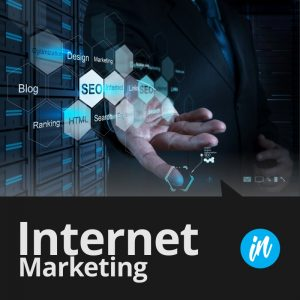 Kursus Internet Marketing - ILMUNESIA