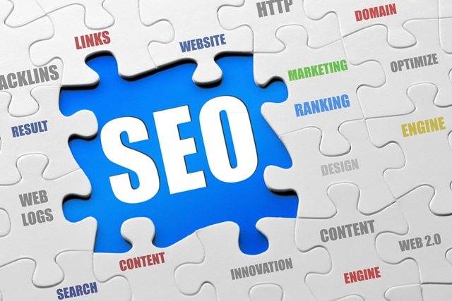 Ilmunesia - Apa itu SEO (Search Engine Optimization)?